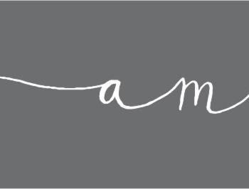 amu.lv