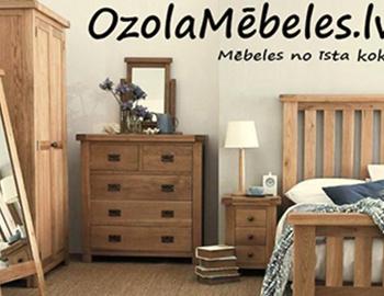 OzolaMēbeles.lv