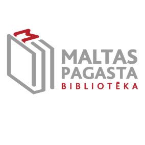 Maltas pagasta bibliotēka
