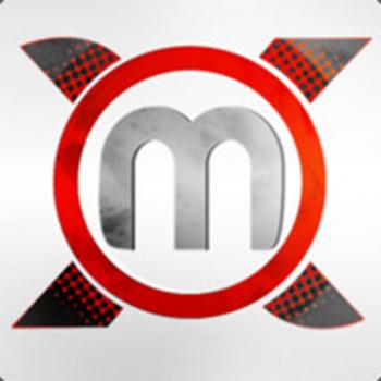 MOXX.LV Gaming