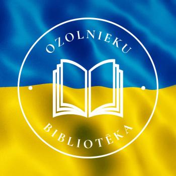 Ozolnieku novada Centrālā bibliotēka