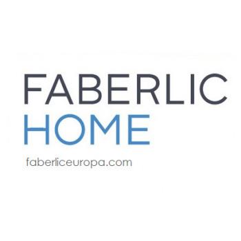 Faberlic / Kosmētika mājai