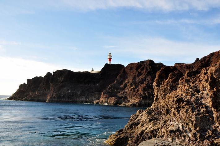 Punta Teno, Tenerife, Dace & Gilles photography