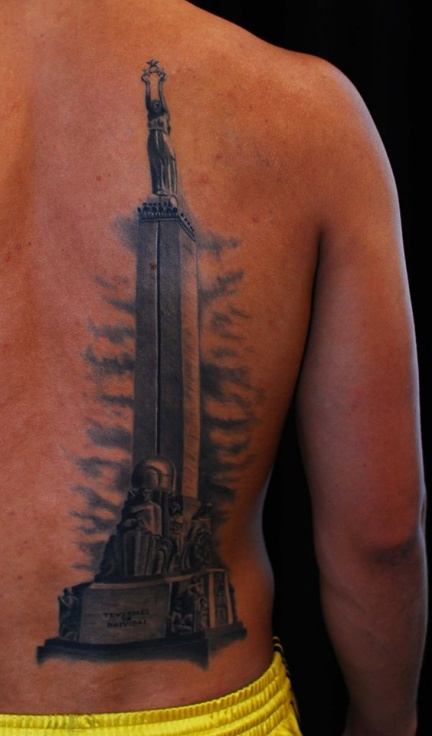 Par tetovējumiem - Page 7 Ll_369640365